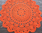 maRRose - CCC - Treasury Tuesday, Kingsday Crochet-01