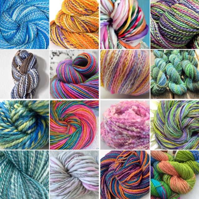 maRRose - CCC --- Treasury Tuesday, Luscious Yarn-03