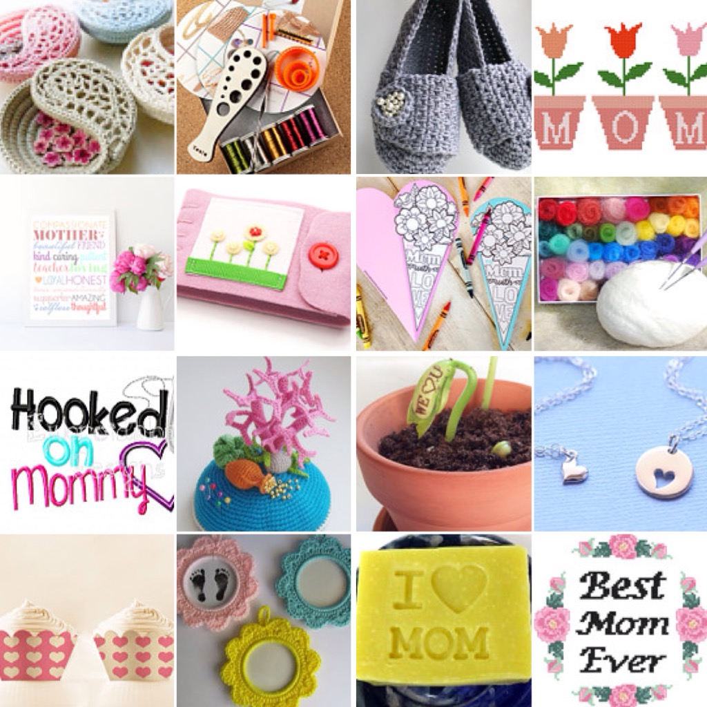 maRRose - CCC - Treasury Tuesday, Mother's Day-03