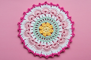 maRRose - CCC --- Treasury Tuesday, Crochet-Mandalas-01