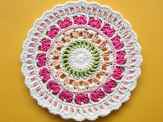 maRRose - CCC --- Treasury Tuesday, Crochet-Mandalas-03