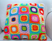 maRRose - CCC --- Treasury Tuesday, Granny Square Galore-02