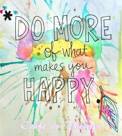 do-more-of-what-makes-you-happy-picture-quote-02