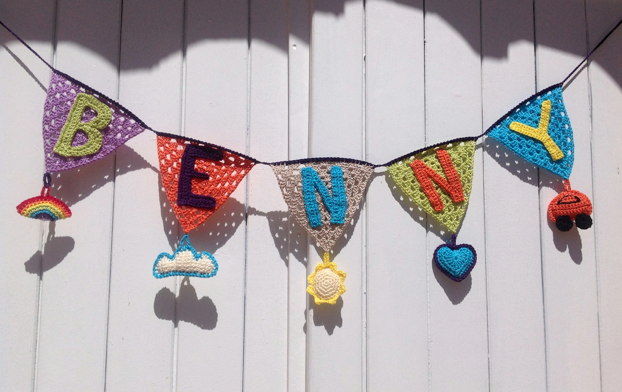 maRRose - CCC --- bunting for Benny-01