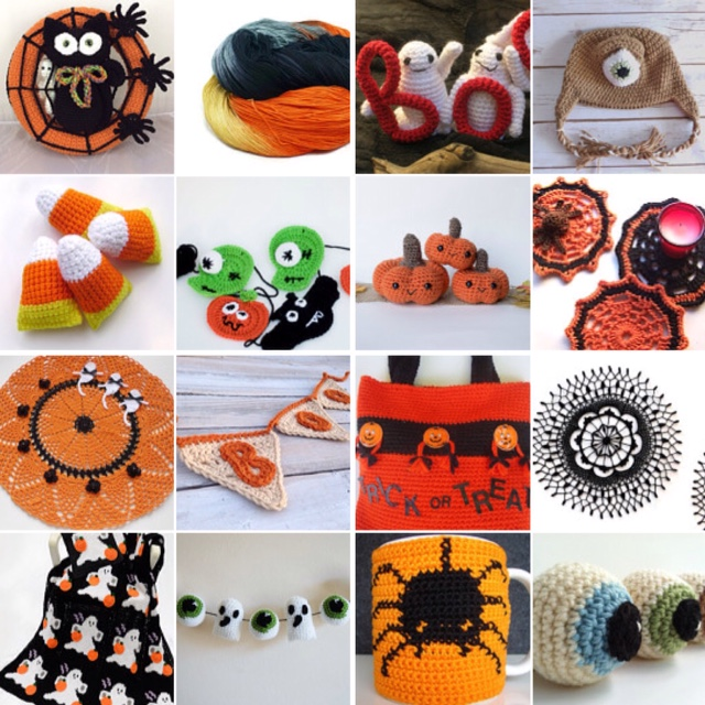 maRRose - CCC --- Treasury Tuesday, Halloween 2015-03