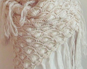 maRRose - CCC --- Treasury Tuesday, Wedding Crochet-02