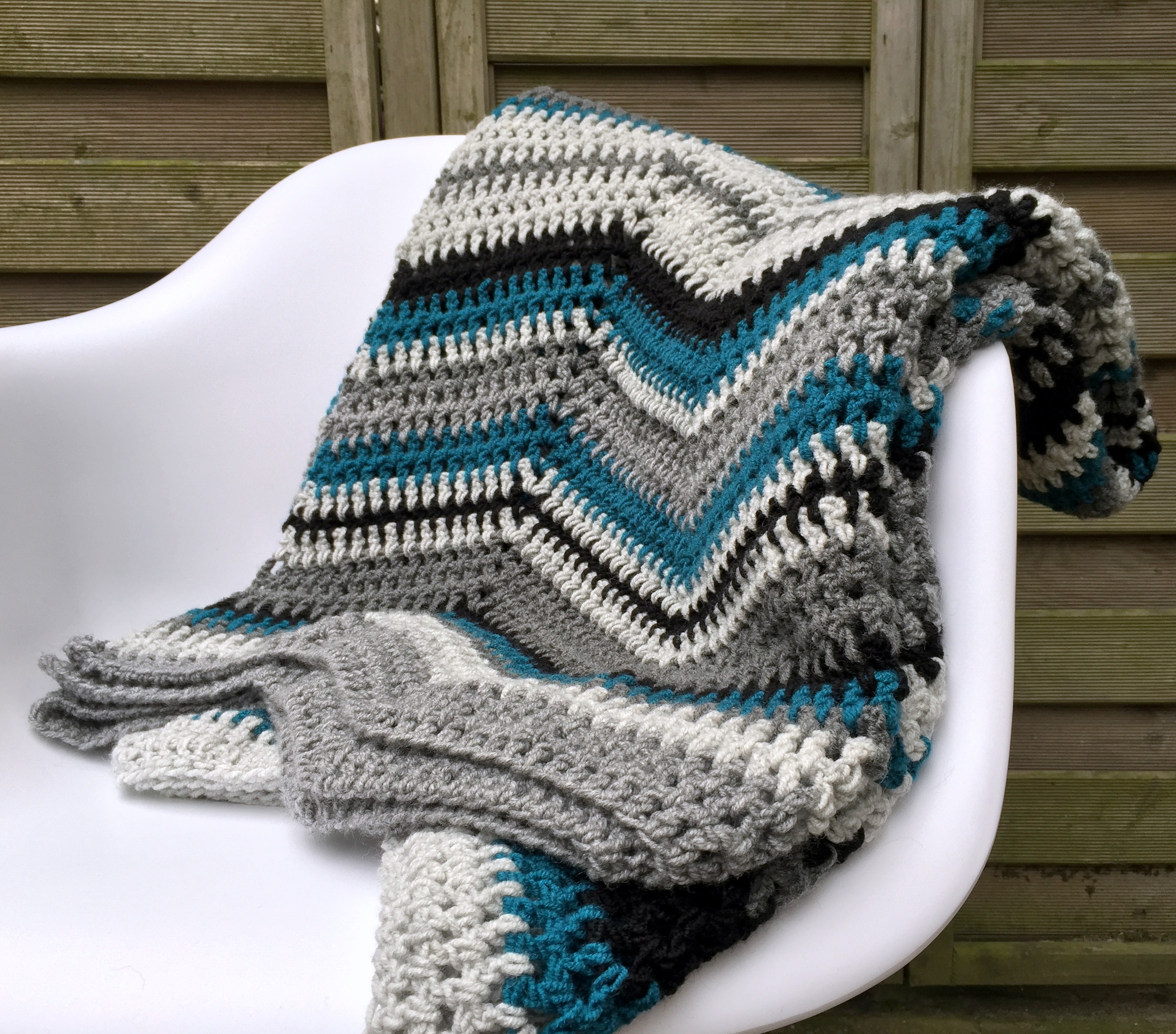 maRRose - CCC --- Carter's Chevron Blanket-27