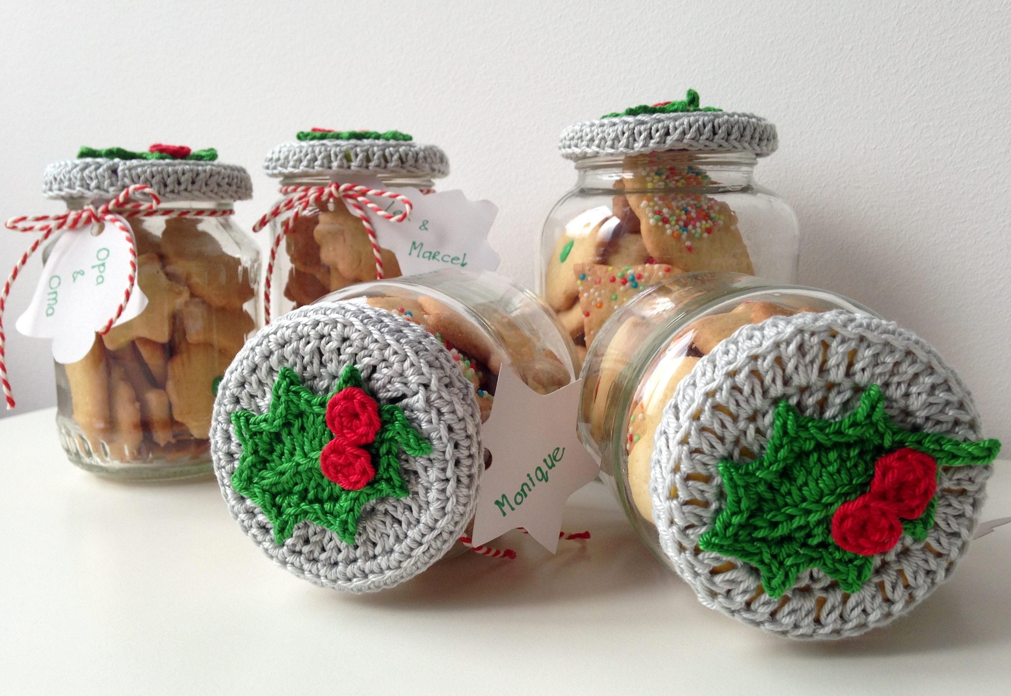 maRRose - CCC --- Christmas Cookies-02