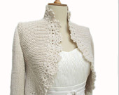maRRose - CCC --- Treasury Tuesday, Champagne Crochet-02