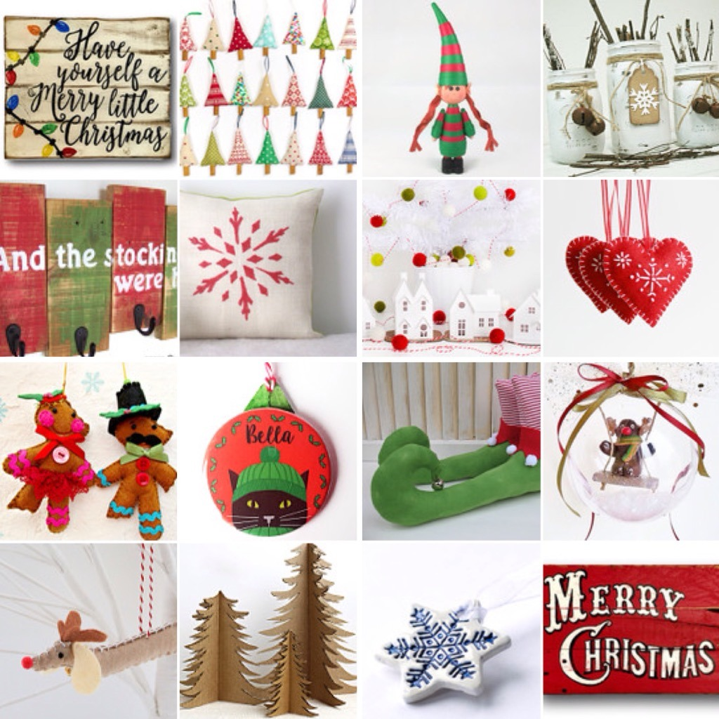 maRRose - CCC --- Treasury Tuesday, Christmas Gifts-04