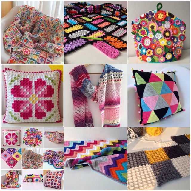 maRRose - CCC --- favorite 2015 projects-02