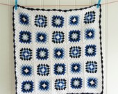 maRRose - CCC --- Treasury Tuesday, Crocheted Blankets-01
