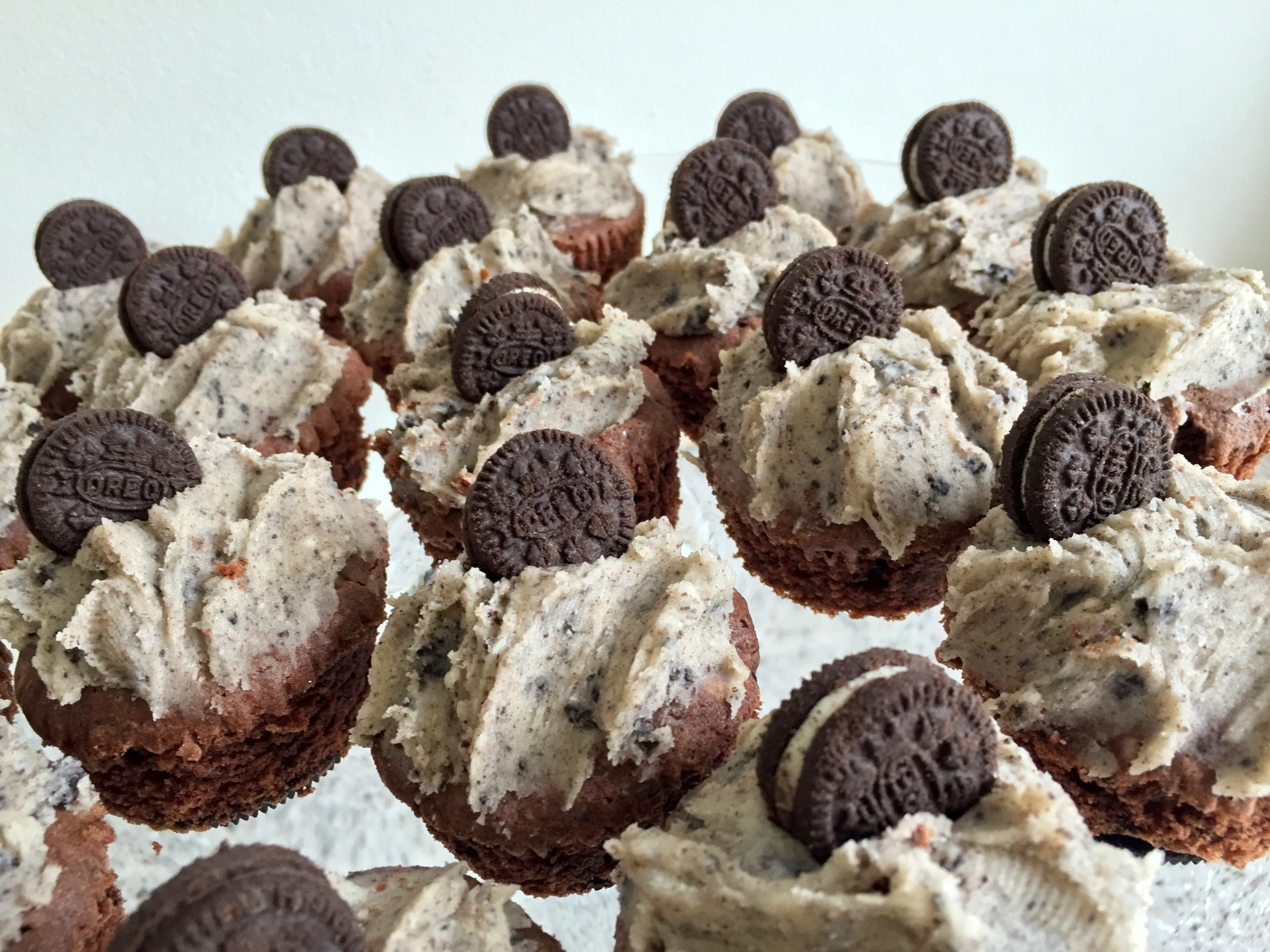 maRRose - CCC --- Oreo Cupcakes-02