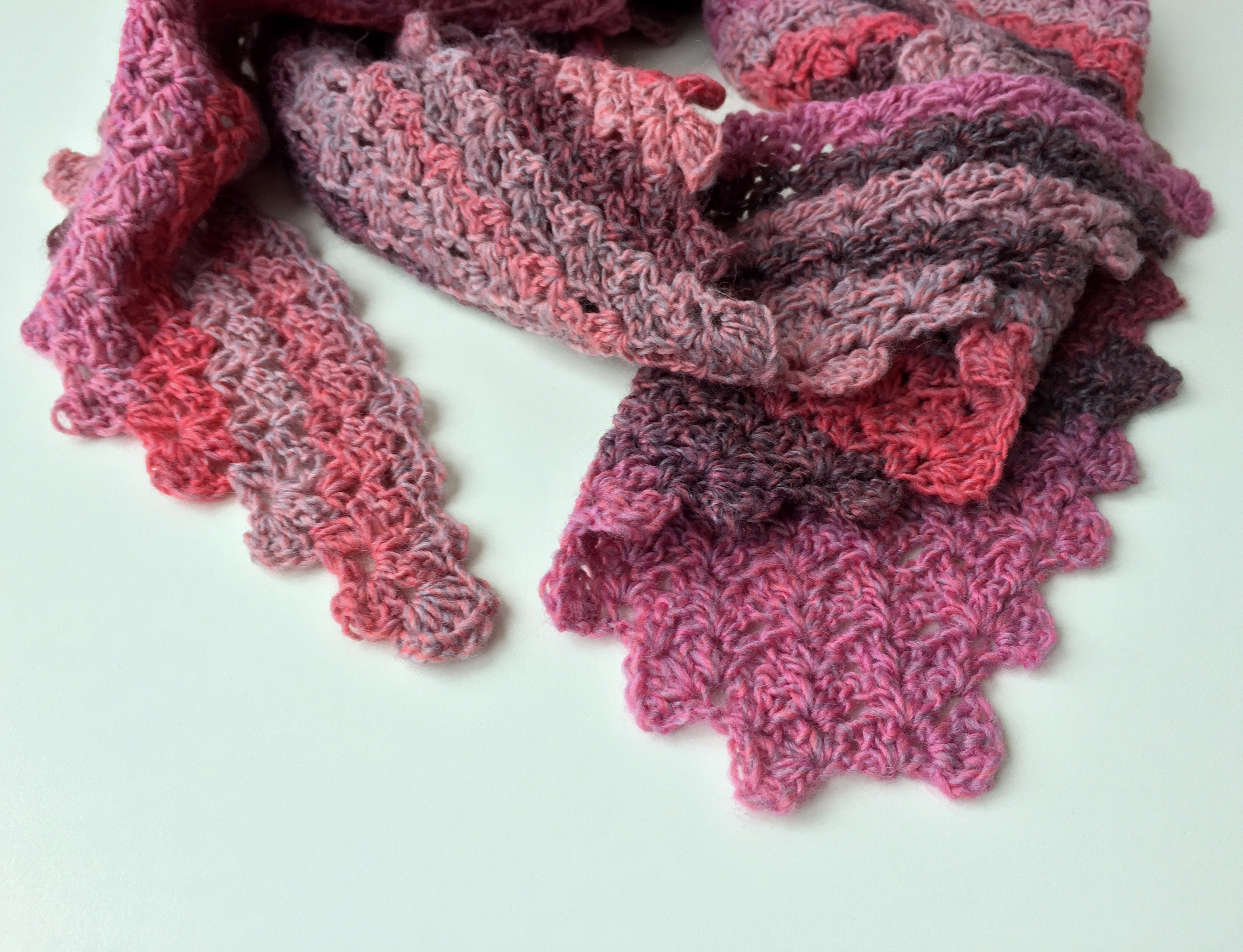 maRRose - CCC --- Pink Cento Shawl-04