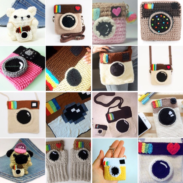 maRRose - CCC --- Treasury Tuesday, Instagram Crochet-03