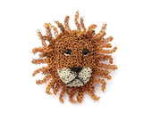 maRRose - CCC --- Treasury Tuesday - Crochet Brooches-01