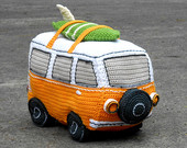 maRRose - CCC --- Treasury Tuesday - Crochet Campervans-01
