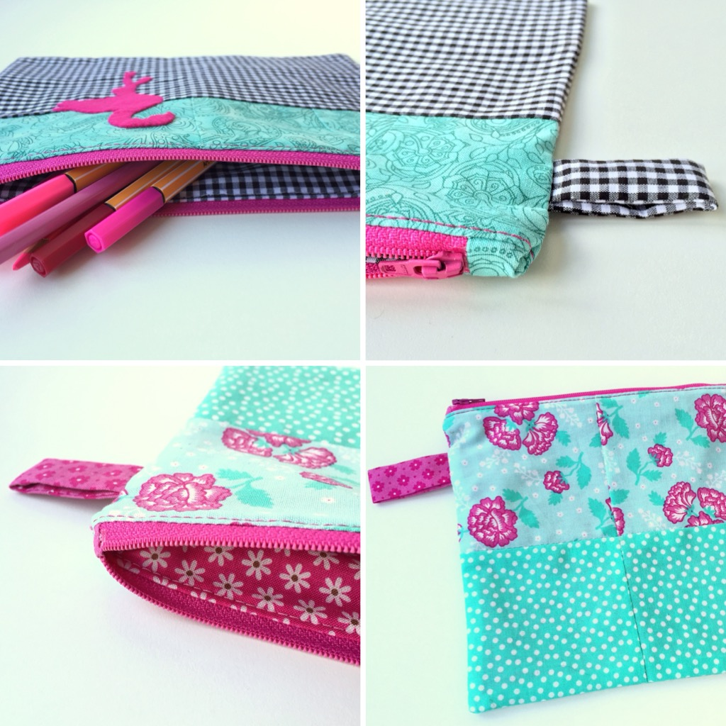 maRRose CCC - zippered pouches-27