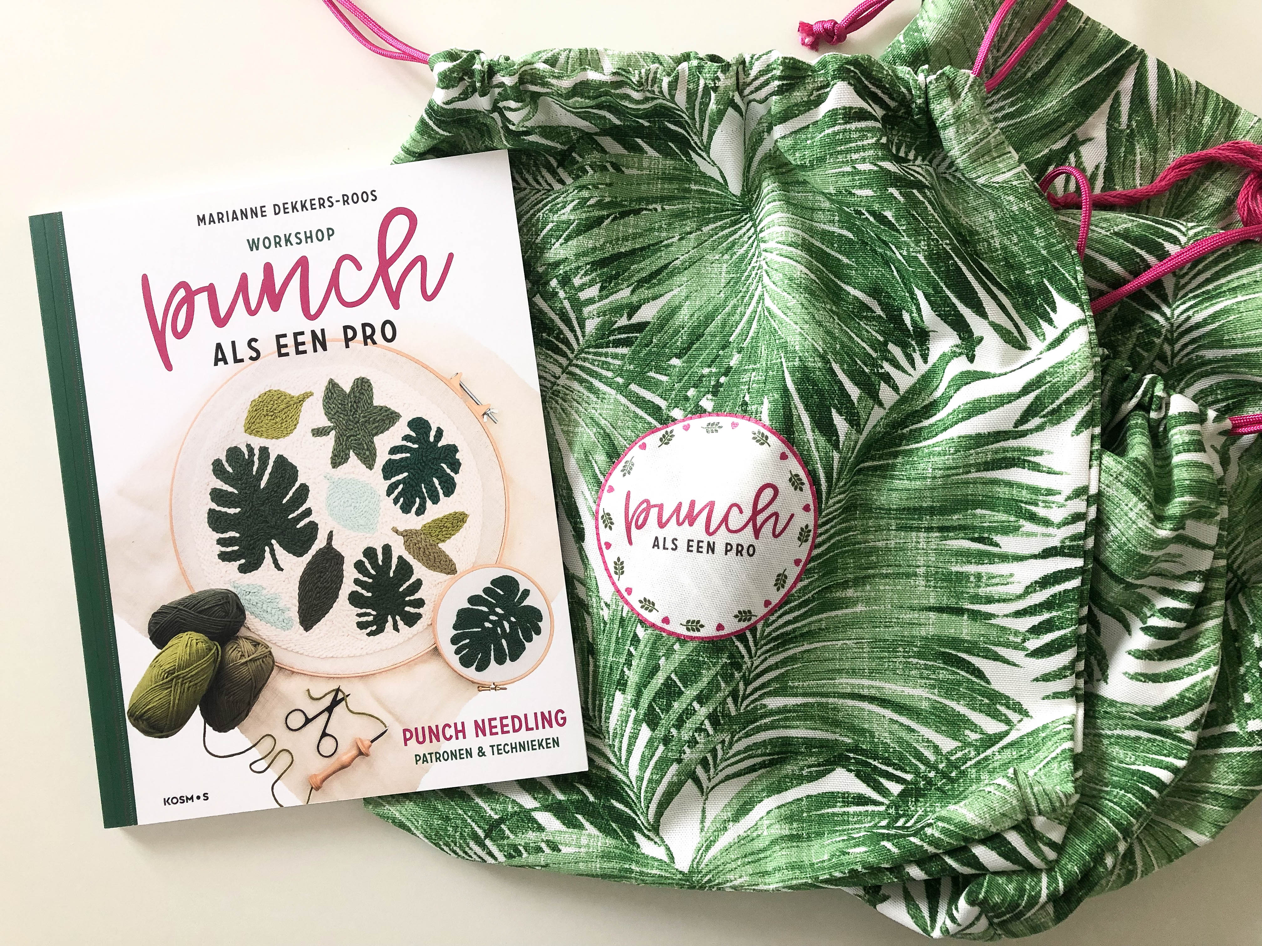 Book launch Party and giveaway